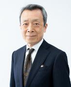 監修者 橋都 浩平(はしづめこうへい) 先生